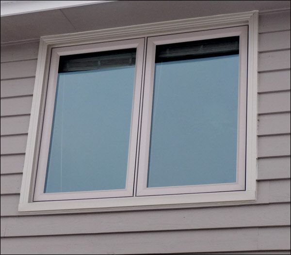 Brookfield, WI Replacement Windows