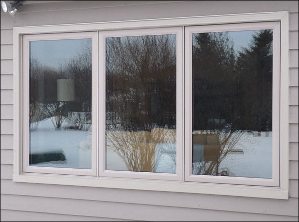 Delafield, WI Replacement Windows