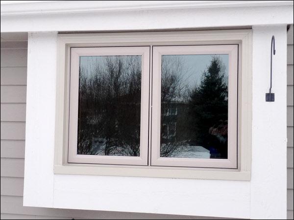 Oconomowoc, WI Replacement Windows