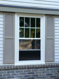 Brookfield, WI replacement windows and doors
