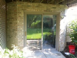Milwaukee, WI replacement windows and doors