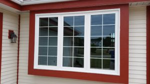 replacement windows and doors in Waukesha, WI