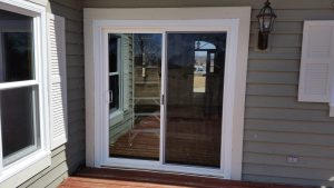 Waukesha, WI replacement windows and doors