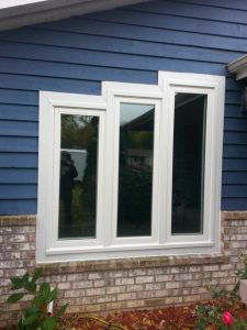 replacement windows and doors in Brookfield, WI