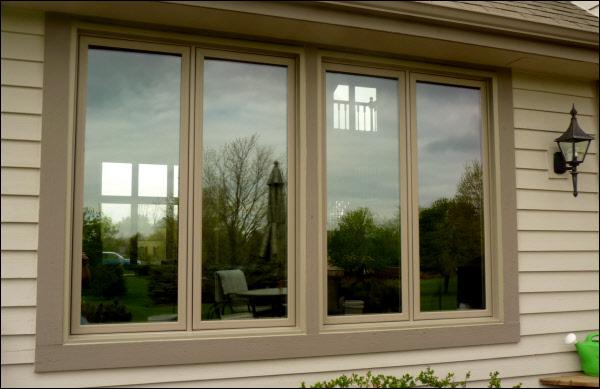 Waukesha, WI Replacement Windows