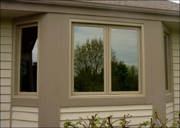 Watertown, WI Replacement Windows