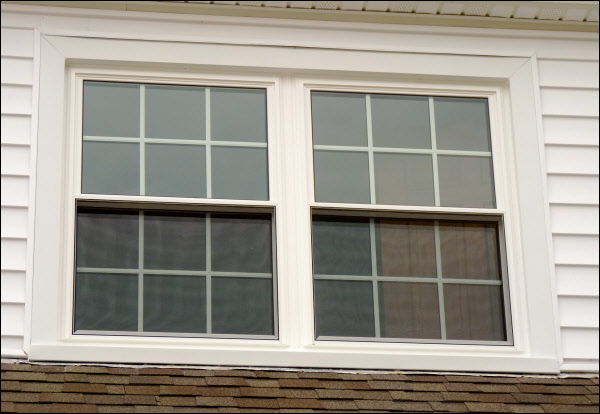 Mukwonago, WI Replacement Windows