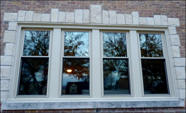 Hartland, WI Replacement Windows