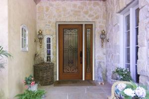 Entry Doors Waukesha WI